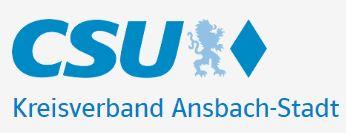 CSU Ansbach