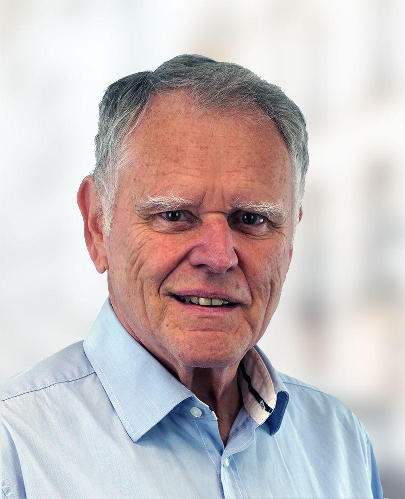 Jochen Lintermann