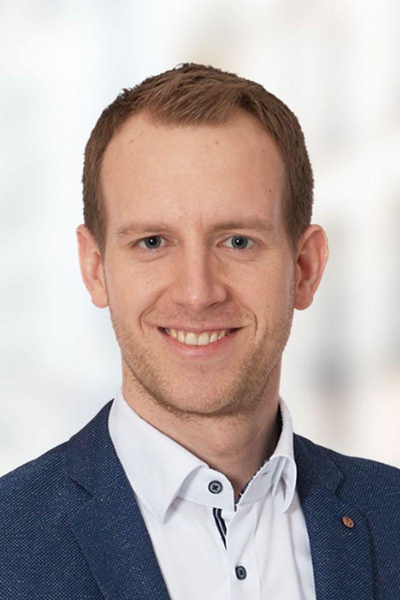 Andreas Görmer